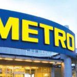 METRO Customer Care