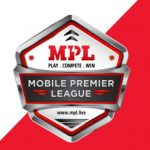 MPL Customer Care