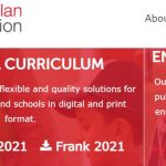 Macmillan Education Contact Address, Phone Number, Email Id