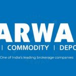 Marwadi Shares Customer Care Number, Office Address, Email Id