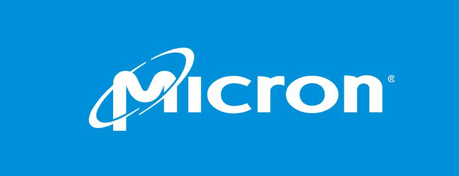 Micron India Customer Care
