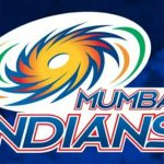 Mumbai Indians Customer Care Number, Head Office Address, Email Id