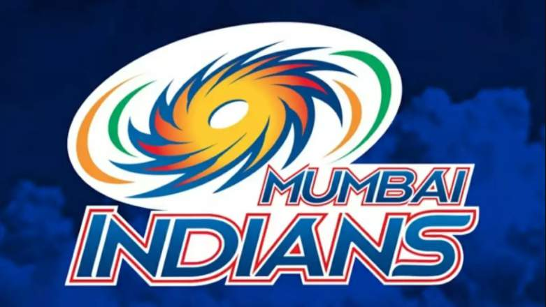 Mumbai Indians Customer Care