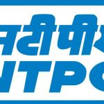 NTPC Contact Address, Phone Number, Email Id