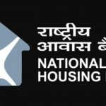 National Housing Bank Contact Address, Phone Number, Email Id