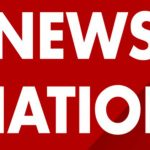 News Nation Contact Address, Phone Number, Email Id