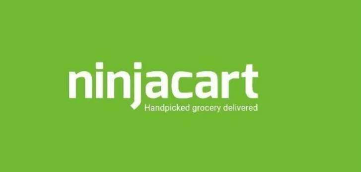 Ninjacart Customer Care