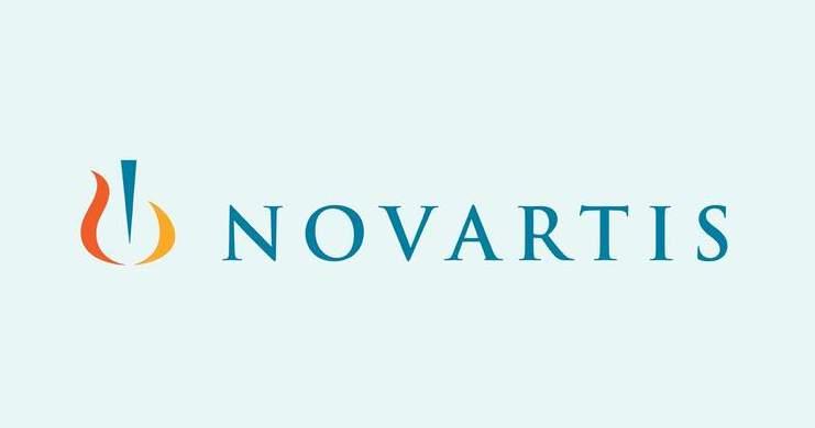 Novartis India