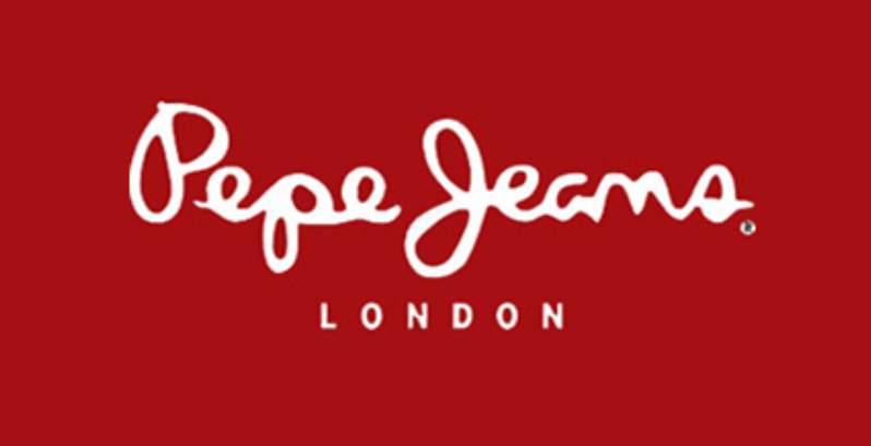 Pepe Jeans India