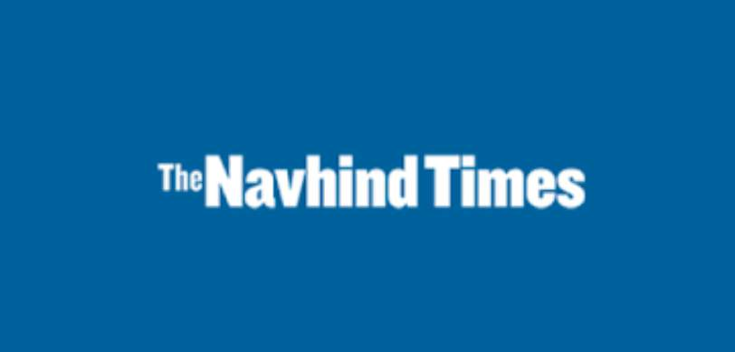 The Navhind Times