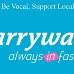 Parryware Contact Address, Phone Number, Email Id