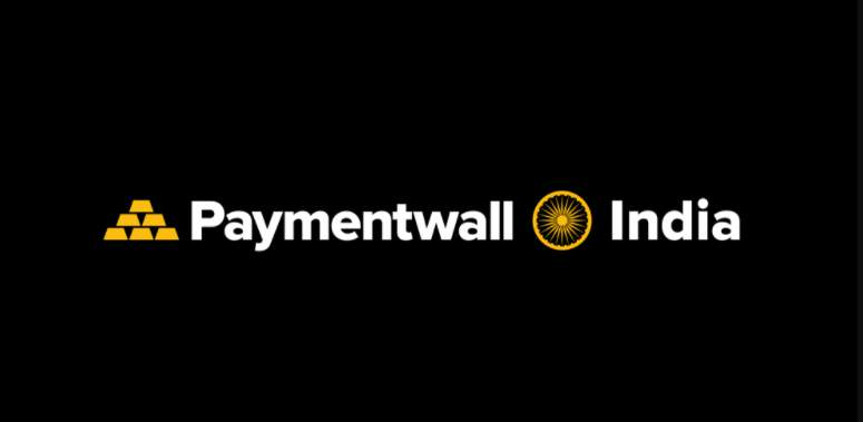 Paymentwall Customer Care
