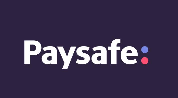 Paysafe Customer Care