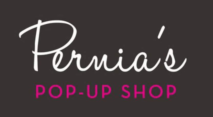 Pernia's Pop-Up Shop Customer Care