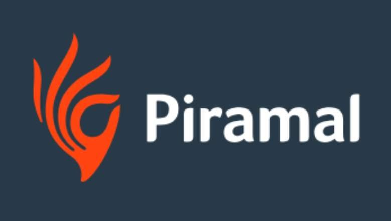 Piramal Pharma
