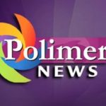 Polimernews Contact Address, Phone Number, Email Id