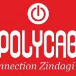Polycab Contact Address, Phone Number, Email Id