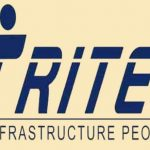 RITES Ltd. Contact Address, Phone Number, Email Id