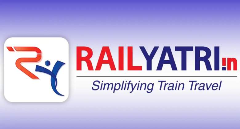 RailYatri Customer Care