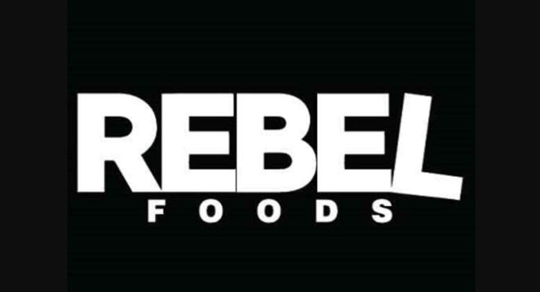Rebel Foods Customer Care
