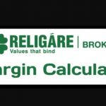 Religare Broking Customer Care