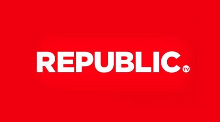 Republic TV