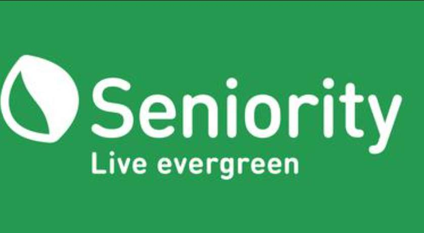 Seniority Customer Care