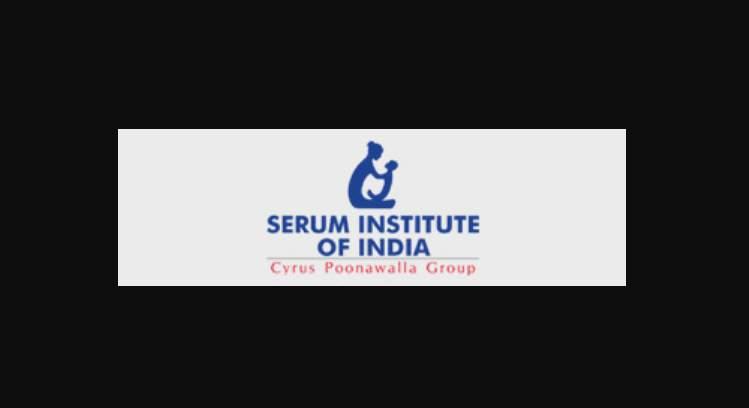 Serum Institute of India Customer Care