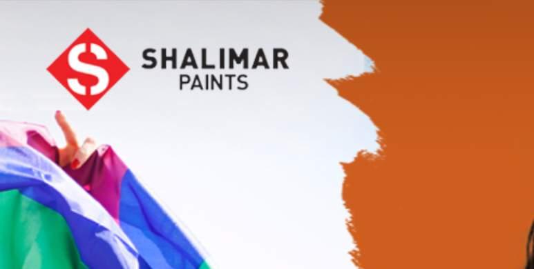 Shalimar Paints Customer Care