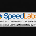 SpeedLabs Contact Address, Phone Number, Email Id