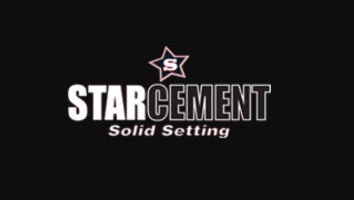Star Cement Customer Care