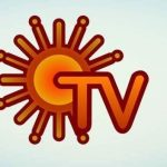 Sun TV Network Contact Address, Phone Number, Email Id