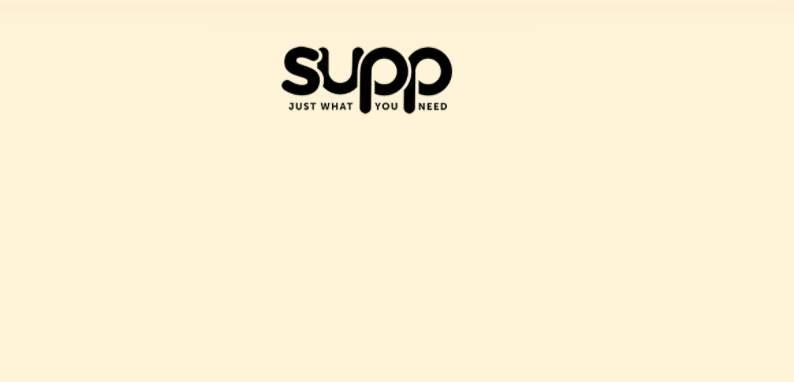 Supp Nutrition Customer Care