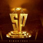 Suresh Productions Contact Address, Phone Number, Email Id