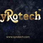 Syrotech Customer Care Number, Office Address, Email Id