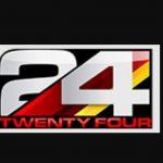 24 (TwentyFour) News