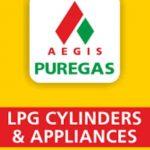 Aegis Logistics Customer Care