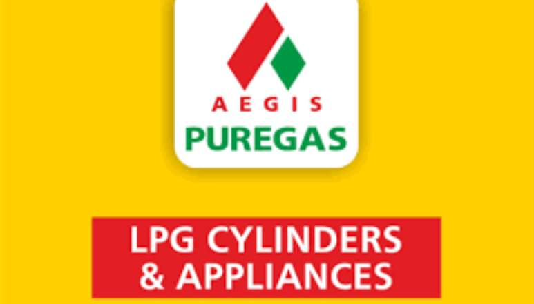 Aegis Logistics Customer Care