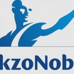 AkzoNobel Customer Care Number, Office Address, Email Id