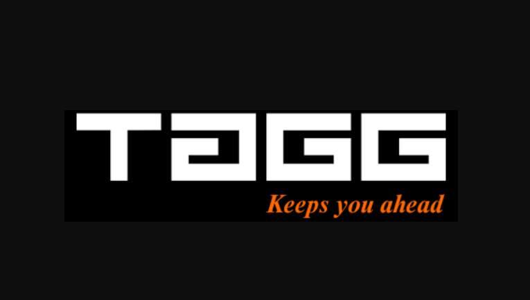 TAGG Digital Customer Care