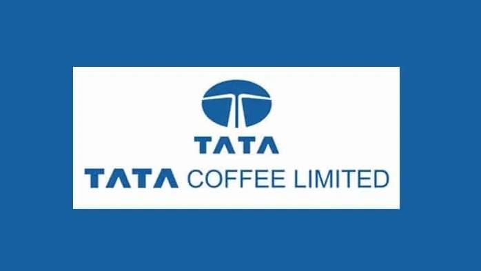 Tata Coffee Customer Care