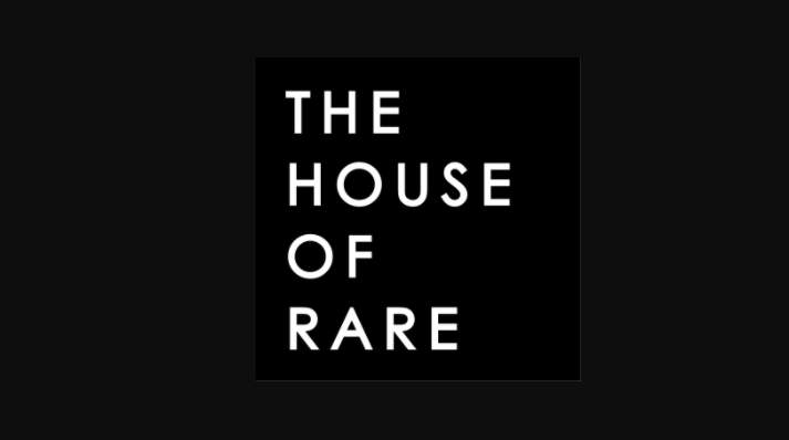 The House of Rare
