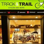 Track and Trail Contact Address, Phone Number, Email Id