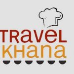 TravelKhana Customer Care Number, Office Address, Email Id
