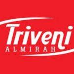 Triveni Almirah