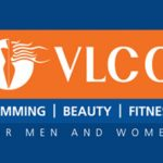 VLCC Wellness Customer Care Number, Office Address, Email Id