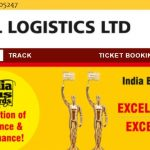VRL Logistics Customer Care Number, Office Address, Email Id