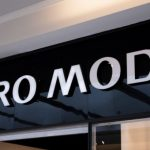 Vero Moda Customer Care Number, Office Address, Email Id
