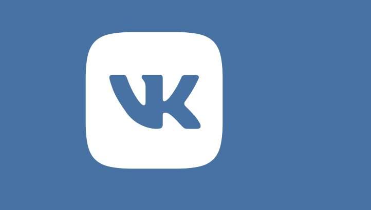 Vk.com Customer Care