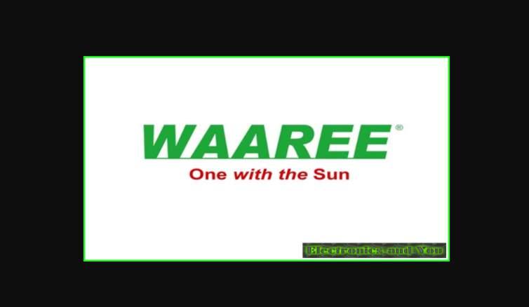 WAAREE Customer Care